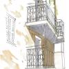 renovation-d-une-maison-a-cauro-balcon-apres