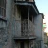 renovation-d-une-maison-a-cauro-balcon-avant