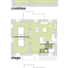 renovation-d-une-maison-a-cauro-plan-1