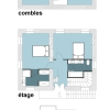 renovation-d-une-maison-a-cauro-plan-2