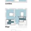 renovation-d-une-maison-a-cauro-plan-2