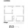 renovation-d-une-maison-a-cauro-plan-avant