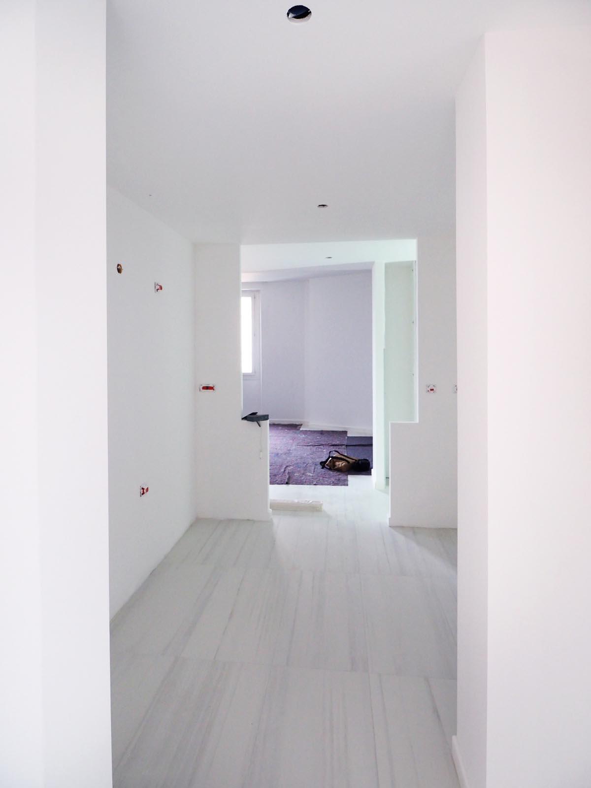am nagement int rieur d 39 un appartement ajaccien atelier rnb atelier rnb. Black Bedroom Furniture Sets. Home Design Ideas