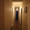 avant travaux (couloir)