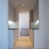 aménagements intérieurs et finitions