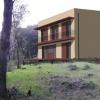 Maison d'habitation à Valle-di-Mezzana
