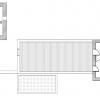 construction-dune-maison-dhabitation- Plan RDC