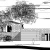 G:\Mes documents\architecture\Maison Segony à Sartène\EXE\2013.06.28_EXE_Segony Page de Garde (1)