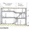 extension-dune-maison-dhabitation-coupe