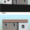 extension-dune-maison-dhabitation-facades