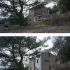 extension-dune-maison-dhabitation-pers
