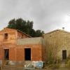Extension d'une maisonnette, Corse du Sud