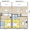 DiskstationpublicArchitectureImmeuble Bruneau à Ponte-Leccia130912PC3-10-21 Bruneau pc garde (1)