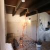 renovation d'un appartement de vacances