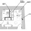 DISKSTATIONpublicAtelier RnBArchitecture4j ocana131202-4j Présentation1 (3) (1)