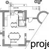 DiskstationpublicArchitectureBEROUDdce131003plan beroud page de garde (1