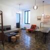 séjour - Mobilier Atelier RnB