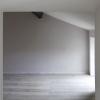 transformation de combles en deux appartements-vue 2 après