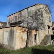 logements sociaux à Bastelica