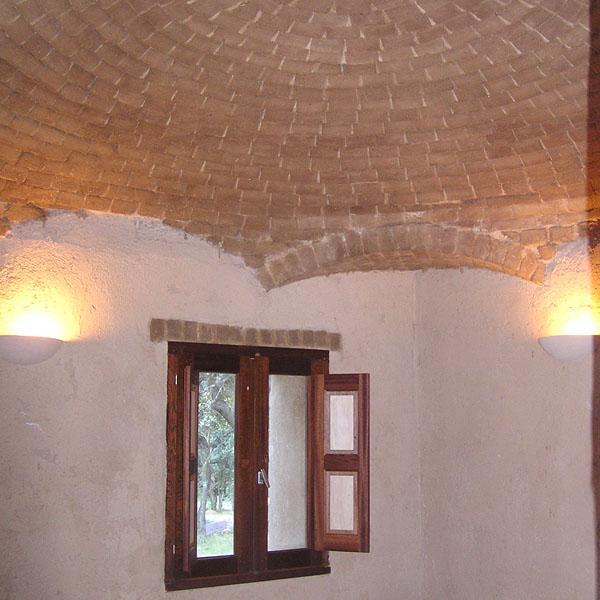 Maison individuelle à Calvi