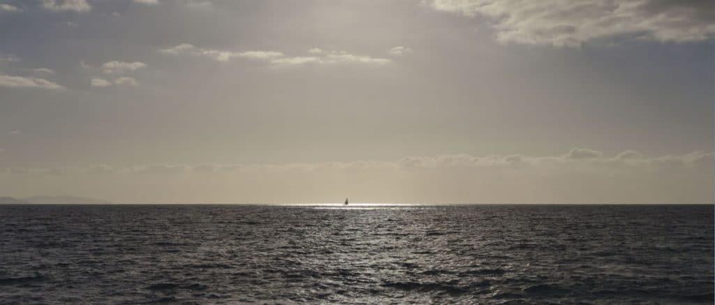ciel d'automne026-2