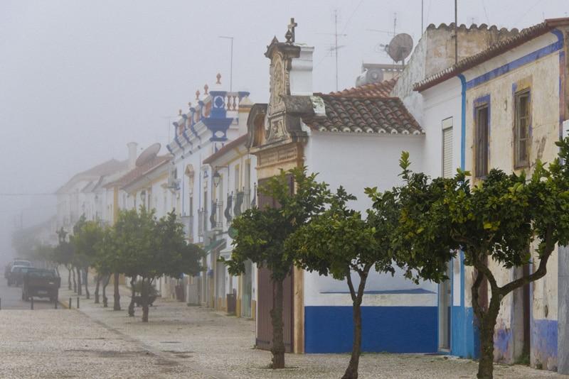 vila vicosa017