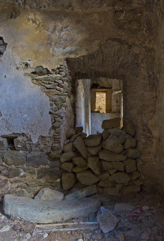 Le couvent de castifao atelier rnb atelier rnb for Interieur d un couvent streaming