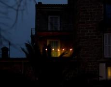 Catenacciu de Sartène Ambiances Nocturnes