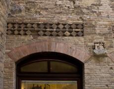 La Toscane en détails