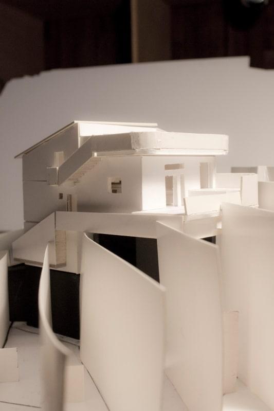 maquette atelier rnb