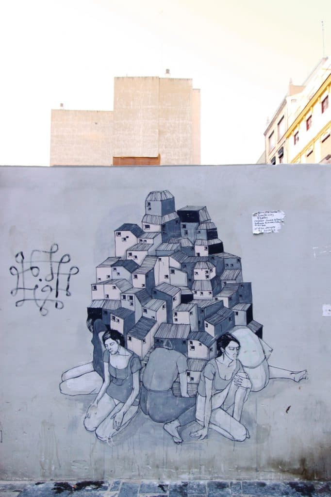 Graffval15