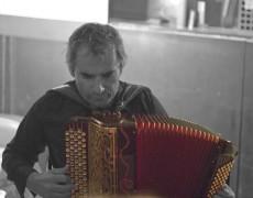 NANO en concert à l'Atelier RnB
