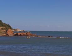 Road trip en Corse-du-Sud
