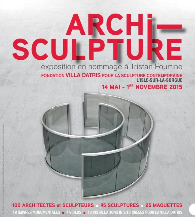 Archi-Sculpture-1200x1338-e1430989253212