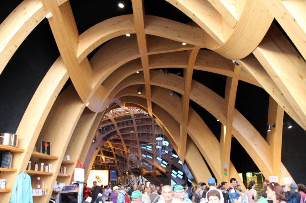 EXPO2015._244
