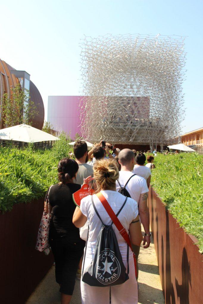 EXPO2015._288