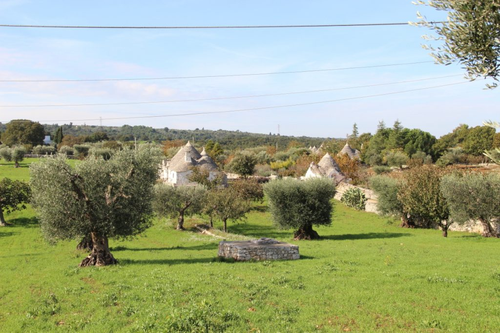valle d'itria_0033