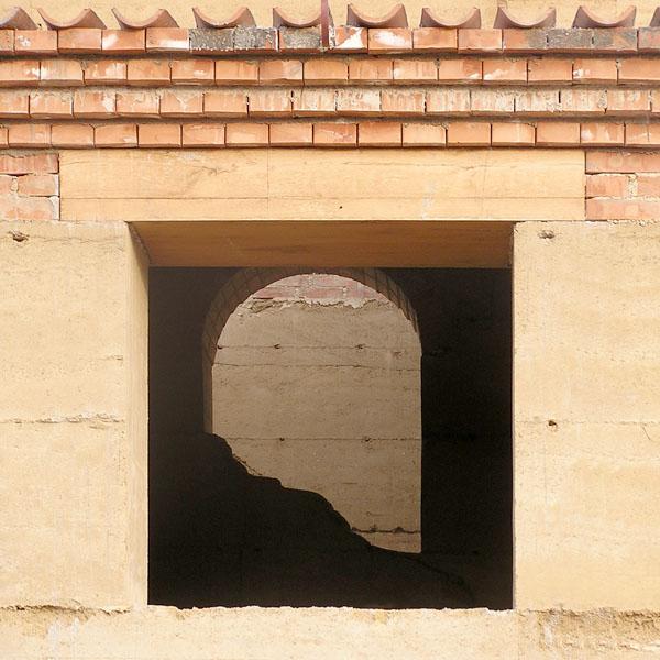 Maison individuelle à Sartene