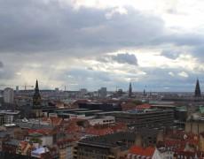 Urbanisme et art de vivre à Copenhague