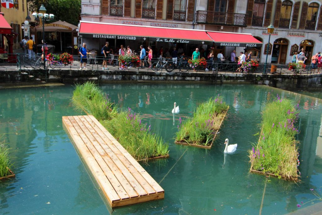 annecy_0024