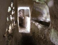 La Sicile archéologique