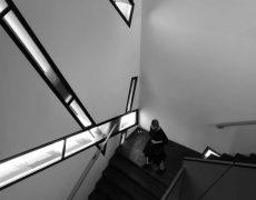 Balade urbaine et architecturale à Berlin